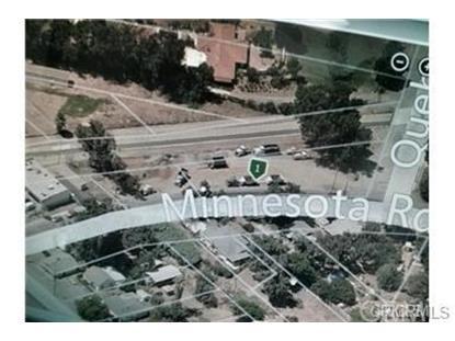 0 MINNESOTA Corona, CA MLS# CV15090904