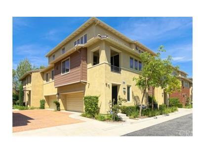 12444 Benton Drive Rancho Cucamonga, CA MLS# CV15092585