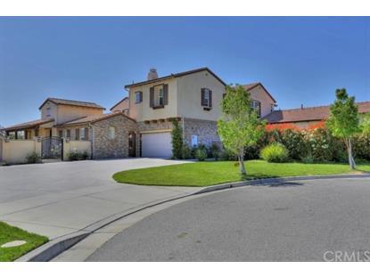 13123 Carriage Trail Court Rancho Cucamonga, CA MLS# CV15095378