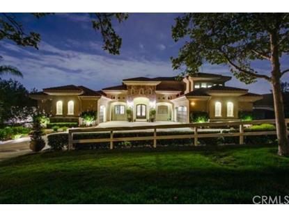 10831 Deer Canyon Drive Rancho Cucamonga, CA MLS# CV15097368