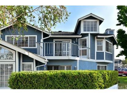 136 North Glendora Avenue Covina, CA MLS# CV15102591