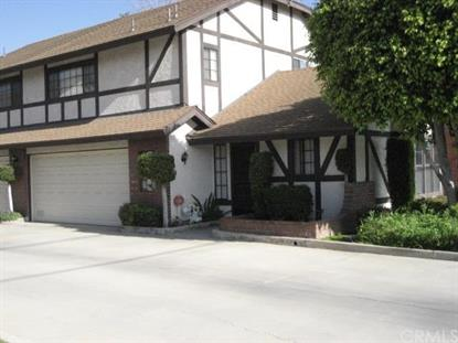 1150 Sunflower Avenue Covina, CA MLS# CV15105135