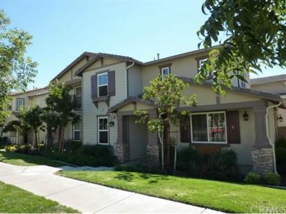 10339 Cooks Drive Rancho Cucamonga, CA MLS# CV15106211