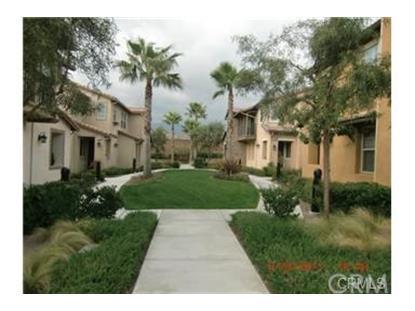 8090 Cornwall Court Rancho Cucamonga, CA MLS# CV15106469