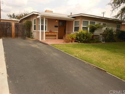 4302 North Walnuthaven Drive Covina, CA MLS# CV15108014