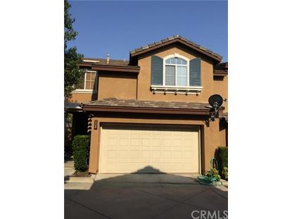 11568 Stoneridge Drive Rancho Cucamonga, CA MLS# CV15111727