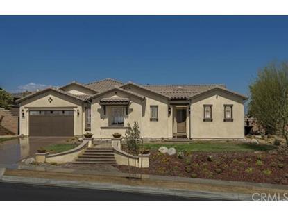 5601 Capella Place Rancho Cucamonga, CA MLS# CV15120160