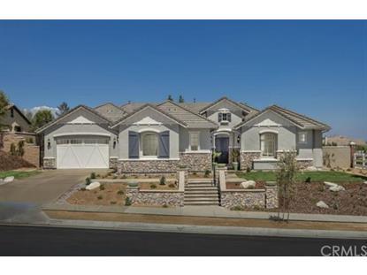 5621 Capella Place Rancho Cucamonga, CA MLS# CV15120171