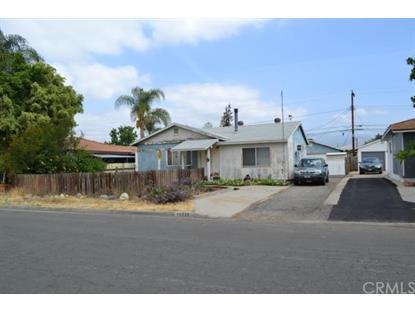16735 East Devanah Street Covina, CA MLS# CV15120504