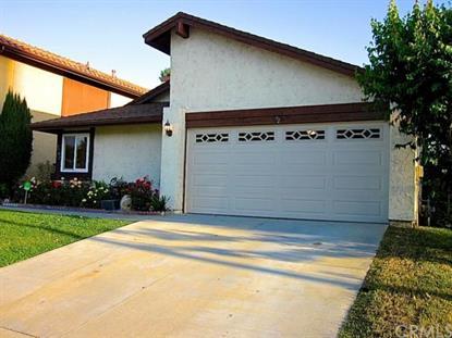 2792 Hacienda Drive Duarte, CA MLS# CV15122433