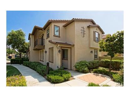8090 Cornwall Court Rancho Cucamonga, CA MLS# CV15130737