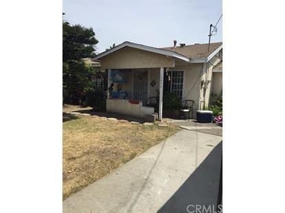 16044 East Cypress Street Covina, CA MLS# CV15140450