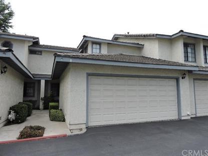 1998 East Cienega Avenue Covina, CA MLS# CV15143308