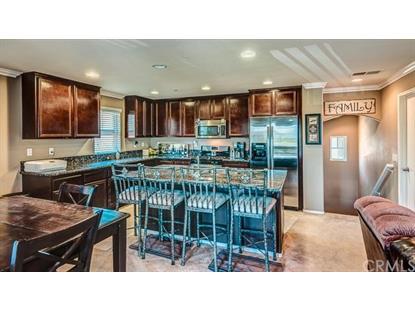 10385 Plumeria Court Rancho Cucamonga, CA MLS# CV15147395