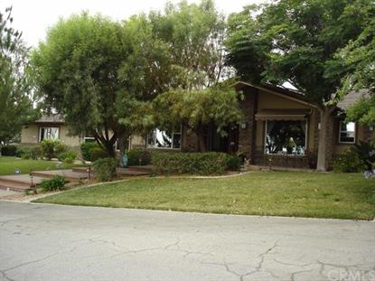 2 Gooseneck Road Rancho Cucamonga, CA MLS# CV15152623
