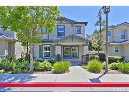11090 Mountain View Drive Rancho Cucamonga, CA MLS# CV15156006