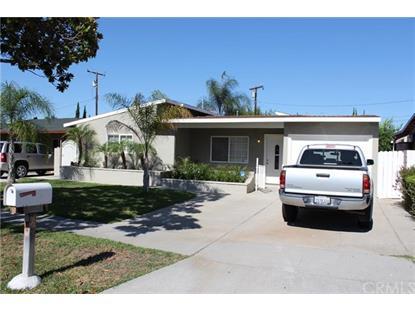2035 Broadland Avenue Duarte, CA MLS# CV15160196