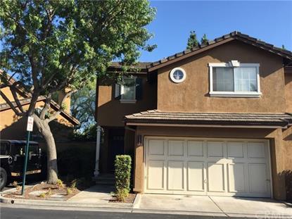 11507 Stonecrest Drive Rancho Cucamonga, CA MLS# CV15179518