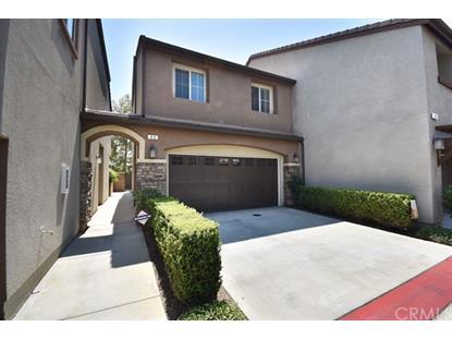 8692 9th Street Rancho Cucamonga, CA MLS# CV15184133