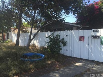 1115 East Wilshire Avenue Fullerton, CA MLS# CV15184533