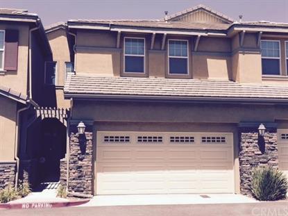 7161 East Avenue Rancho Cucamonga, CA MLS# CV15185900