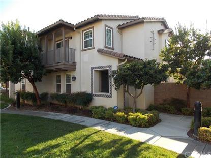 10346 Sparkling Drive Rancho Cucamonga, CA MLS# CV15186549