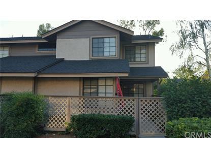 8844 Knollwood Place Rancho Cucamonga, CA MLS# CV15191857