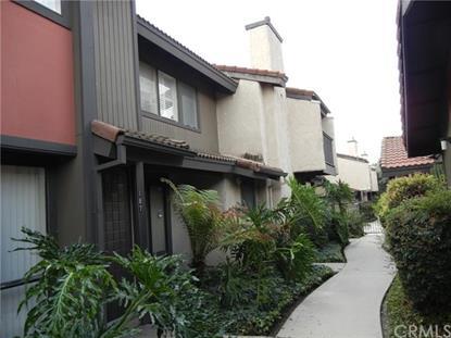 185 South Hollenbeck Avenue Covina, CA MLS# CV15205361