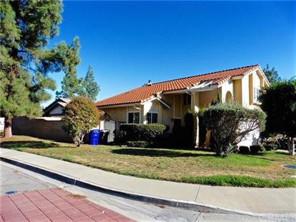 3203 HACIENDA Drive Duarte, CA MLS# CV15208490