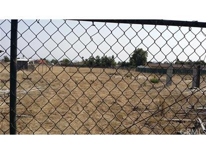 435 Randall Avenue Rialto, CA MLS# CV15220693