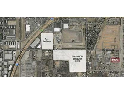 86048628 Hickory Avenue Rancho Cucamonga, CA MLS# CV15223573