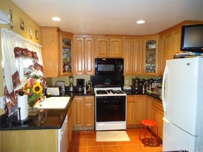 1172 North Barston Avenue Covina, CA MLS# CV15223635