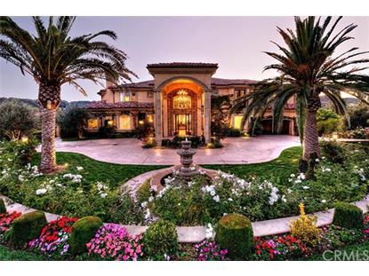 1193 Village Drive Chino Hills, CA MLS# CV15228563