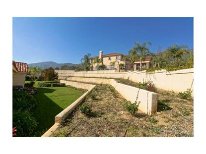 5074 EARL Court Rancho Cucamonga, CA MLS# CV15230016