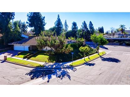 1840 Yermo Place Fullerton, CA MLS# CV15234417