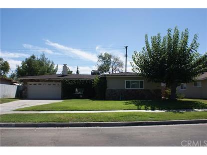 8972 Glencoe Drive Riverside, CA MLS# CV15237452