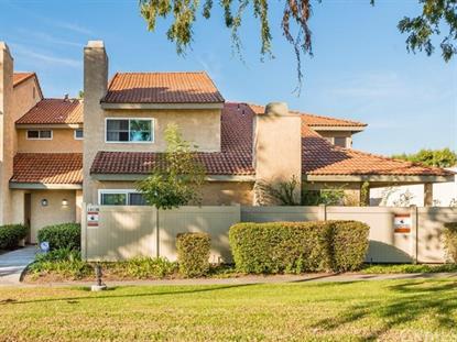 1413 West San Bernardino Road Covina, CA MLS# CV15241742