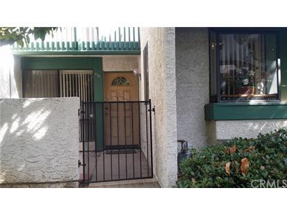 20831 East Calora Street Covina, CA MLS# CV15245141