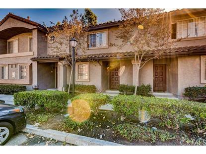 12584 Atwood Court Rancho Cucamonga, CA MLS# CV15248717