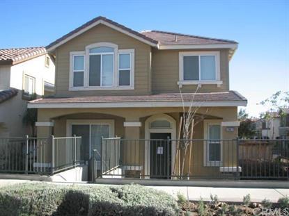2887 Watermount Street Riverside, CA MLS# CV15249819