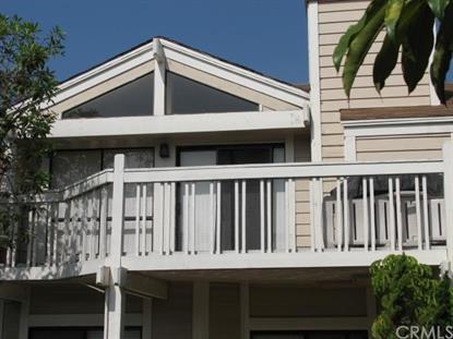 4900 North Grand Avenue Covina, CA MLS# CV15251767