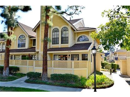 1868 East Covina Boulevard Covina, CA MLS# CV15252562