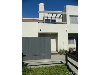20284 East Arrow Covina, CA MLS# CV15252678