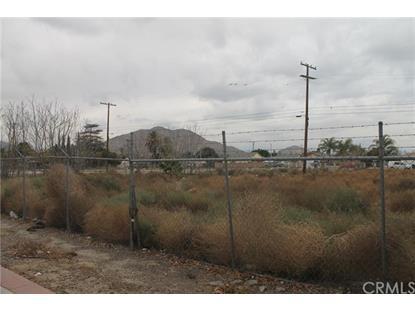 5373 Mission Boulevard Riverside, CA MLS# CV15266730