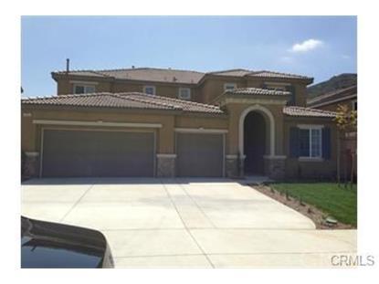 7557 Summer Day Drive Corona, CA 92883 MLS# CV15267031