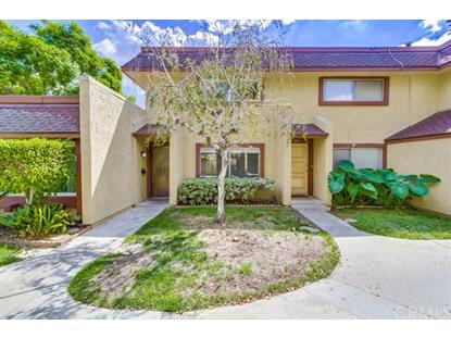 1149 North Barston Avenue Covina, CA MLS# CV15267615