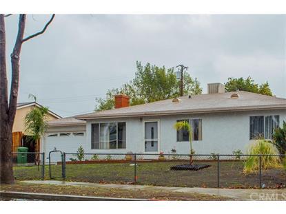 2214 Dogwood Street Simi Valley, CA MLS# CV16003660