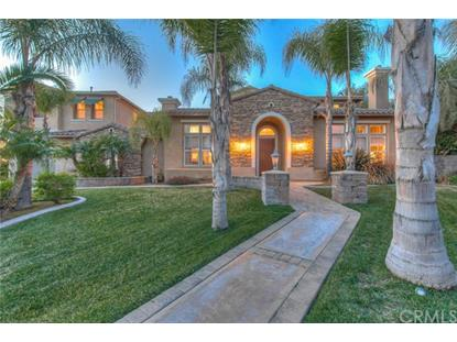 5320 Windsor Place Rancho Cucamonga, CA MLS# CV16003740