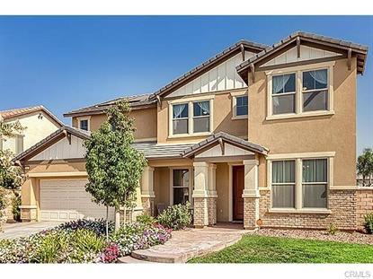 6001 Flagstaff Drive Corona, CA 92880 MLS# CV16011638