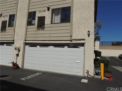 1143 West Badillo Street Covina, CA MLS# CV16012692